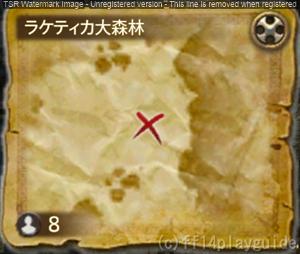 map55B