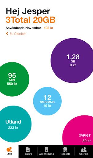 Mitt3 3.11.14 app download 1