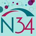 NAILBA 34 icon