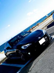 86 ZN6 GT Limited  H27年式のカスタム事例画像 Takaさんの2019年01月13日18:15の投稿