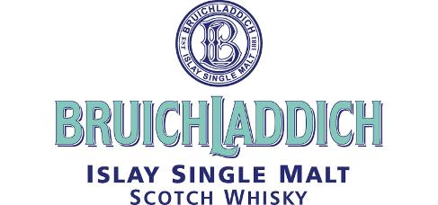 Logo for Bruichladdich Octomore   10 Year