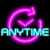 anytimewatch