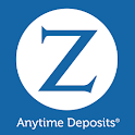 Zions Anytime Deposit® Mobile icon