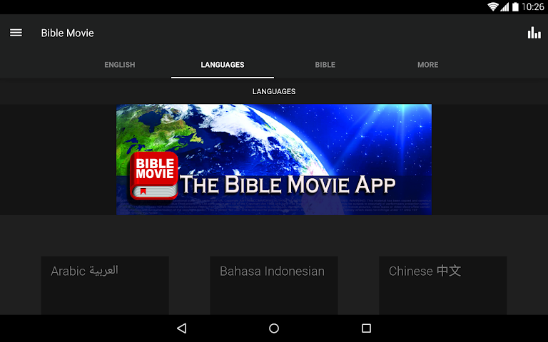 all about bible app for android screenshots reviews and similar apps knicket is