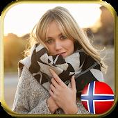 Tải شات مع بنات النرويج  للزواج miễn phí
