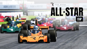 The Race: All-Star Cup thumbnail