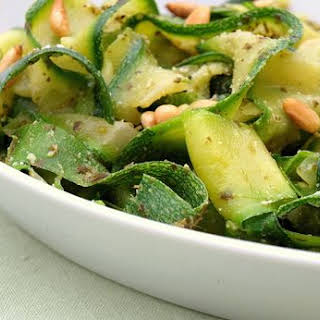 Zucchini Recipes.