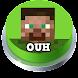 Steve Ouh Button