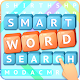 Smart Words - word search, word game Android apk
