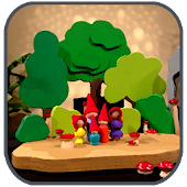 101+ Wooden Toy Ideas Android APK Download Free By Winda App Studio