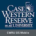 CWRU SIS Mobile icon