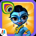 Krishna Run: Adventure Runner APK