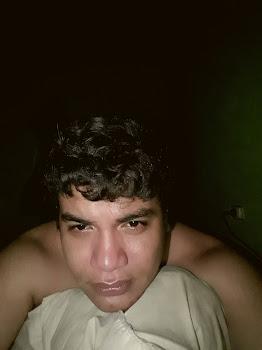 Foto de perfil de nemerson