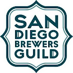 San Diego Brewers Guild Capitol Of Beer