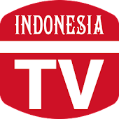 TV Indonesia - Free TV Guide