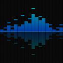 White Noise Sleep Aid Lite icon