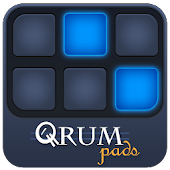 Drum Pad : Make Beats