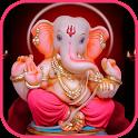 Ganesh Chalisa icon