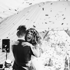 शादी का फोटोग्राफर Anton Metelcev (meteltsev)। 11.01.2017 का फोटो