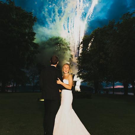 Wedding photographer Emma Eriksson (emmaeriksson). Photo of 04.02.2016