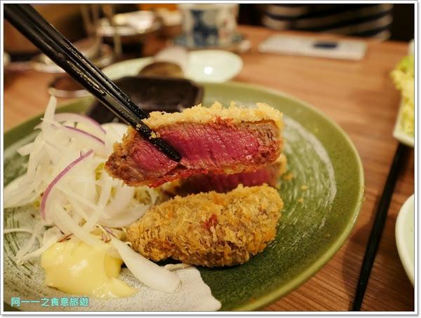 台北無菜單料理 小六食堂 螃蟹火鍋~炸和牛、煎噴豬,食尚玩家推薦