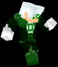 Lanterna verde superman batman ntek games dc youtube