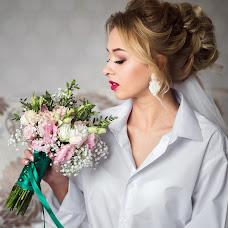 Wedding photographer Andrey Raykov (raikov). Photo of 31.10.2017