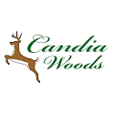 Candia Woods Golf Tee Times icon