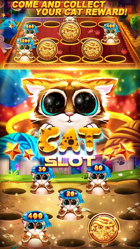 Asgard-Casino 1.125 screenshots 2