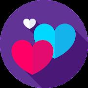 Best Wishes - Valentine Day Special icon