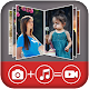 Image to video movie maker Apk