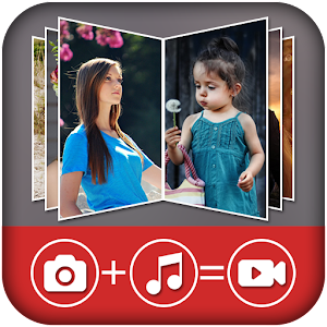 Image to video movie maker APK Download for Android