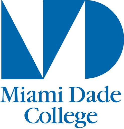 Miami Dade College Miami United States Google Arts Culture