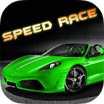 Speed Cars Racing 2017 Icon