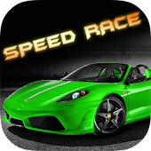 Speed Cars Racing 2016