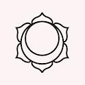 ARCONA icon