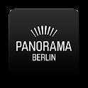 Panorama Berlin icon