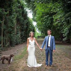 Wedding photographer Kirsten Simcox (KirstenSimcox). Photo of 20.07.2018
