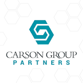 Carson Group Partners