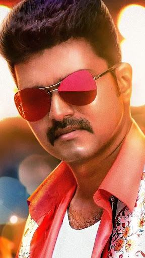 Thalapathy Vijay Hd Wallpaper Apk Download Apkpure