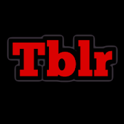 Tblr by Tumblr Download Video and share