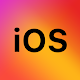 iOS 13 Dark Free EMUI 9.1/9.0 Theme Download on Windows