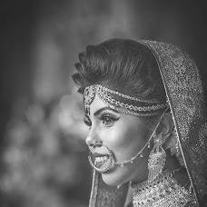 Wedding photographer Mamun Tushar (Mamun26). Photo of 02.12.2018