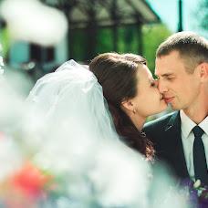 Wedding photographer Angelina Kosova (AngelinaKosova). Photo of 17.08.2015