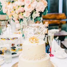 Wedding photographer Arina Fedorova (ArinaFedorova). Photo of 23.08.2018