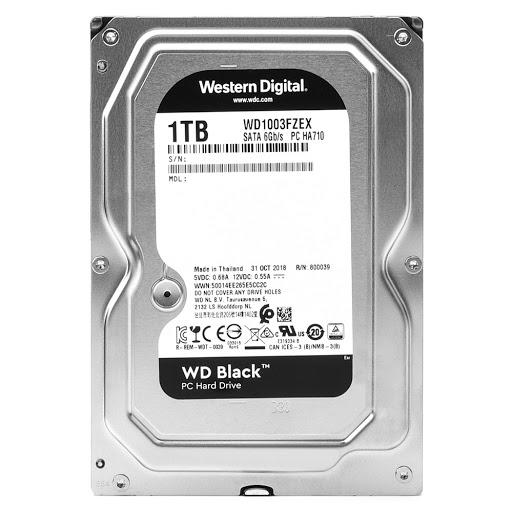 HDD WD 1TB WD1003FZEX (Đen)_1