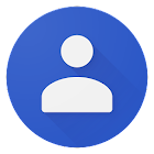 Kontakte icon