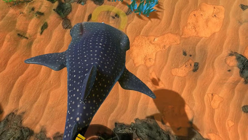 Descarga Feed And Grow Fish Simulator APK para Android ...