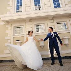 Wedding photographer Karen Egnatosyan (egnatosyan). Photo of 10.10.2017
