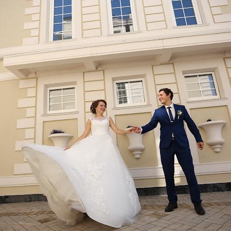 Свадебный фотограф Карэн Эгнатосян (egnatosyan). Фотография от 10.10.2017